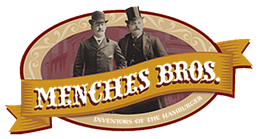 Menches Bros.