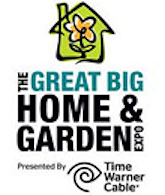 Great Big Cleveland Home & Flower Show