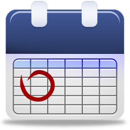 Click for Event Calendar